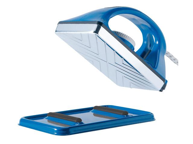 Holmenkol SmartWaxer Wachseisen 230 Volt